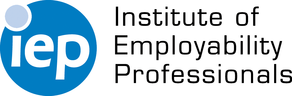 Institute of Employability Professionals