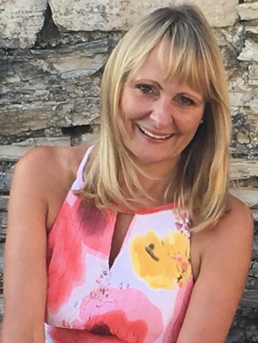 Alyson Edmunds - o2