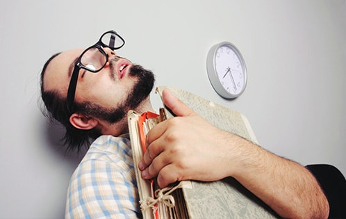 My Perfect Job or Any Job?